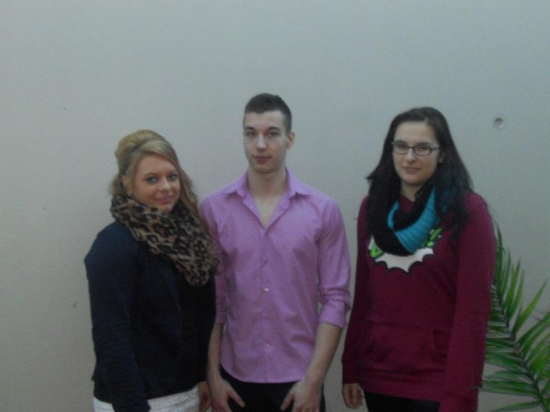 Team Aktiendealer