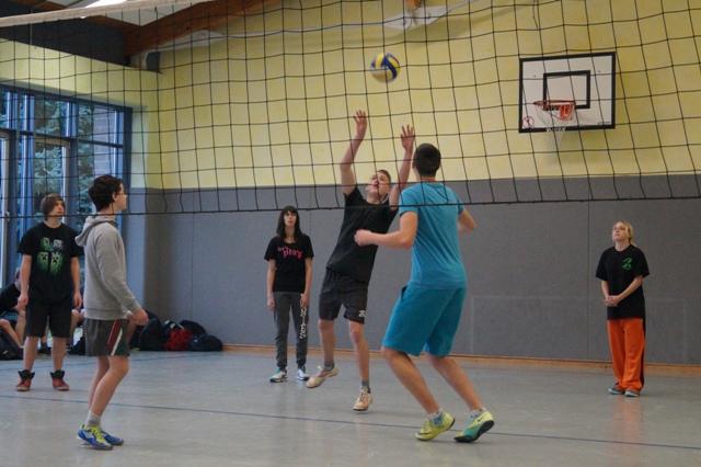 XMAS-Volley002