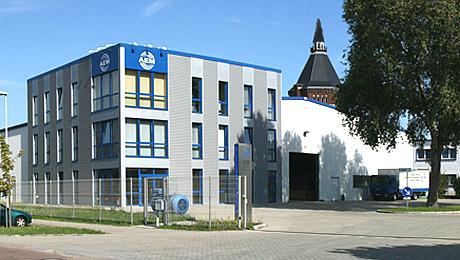 Quelle: Anhaltische Elektromotorenwerk Dessau GmbH