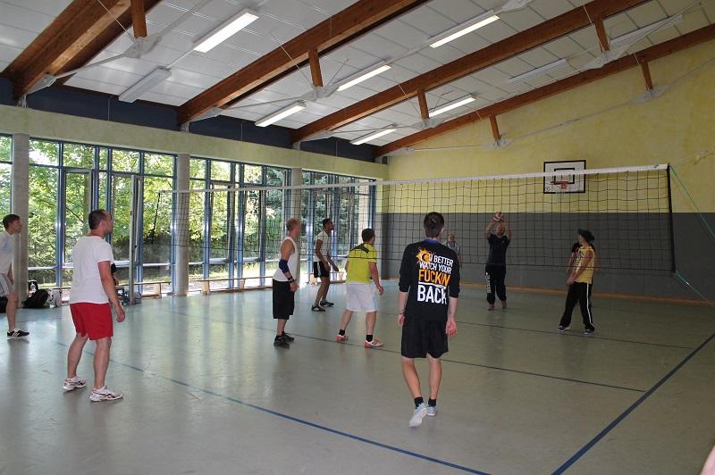 Sporttag_001