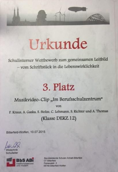 Gewinn DErz.12