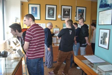 Strommuseum1