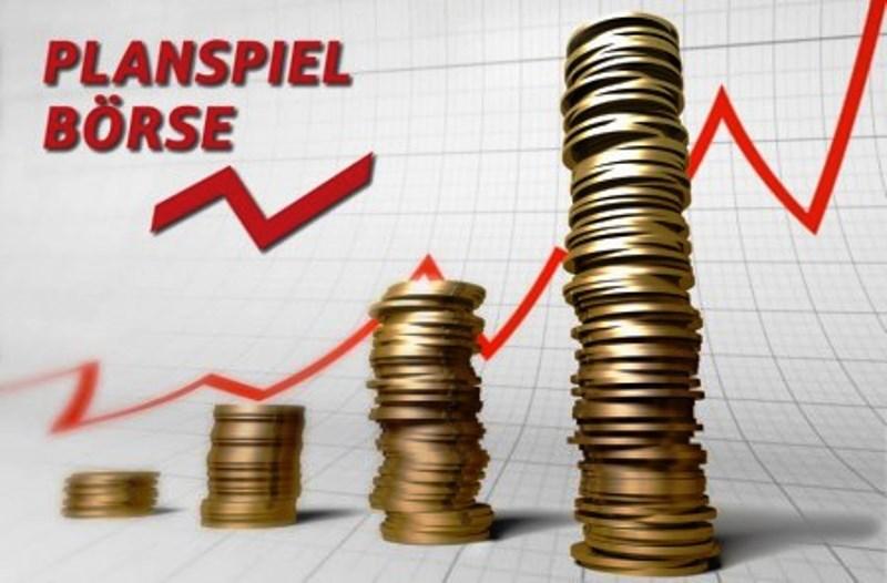 Planspiel-Börse-Chart-449x295