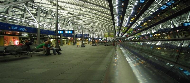 Quelle: www.leipzig-halle-airport.de